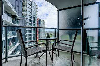 Photo 19: 68 Smithe in : Yaletown Condo for lease (Vancouver)
