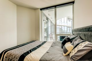 Photo 15: 68 Smithe in : Yaletown Condo for lease (Vancouver)