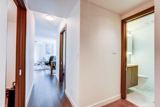 Photo 18: 68 Smithe in : Yaletown Condo for lease (Vancouver)