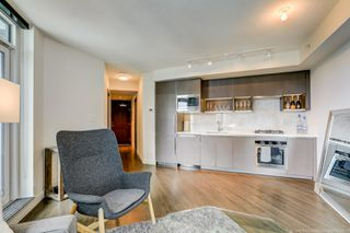 Photo 6: 68 Smithe in : Yaletown Condo for lease (Vancouver)