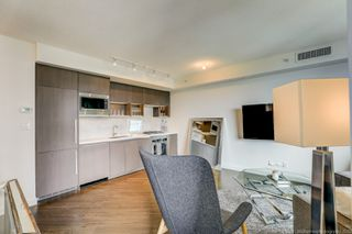 Photo 13: 68 Smithe in : Yaletown Condo for lease (Vancouver)