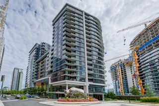 Photo 20: 68 Smithe in : Yaletown Condo for lease (Vancouver)