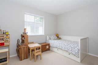 Photo 12: 2347 W 7TH AVENUE in Vancouver: Kitsilano Townhouse for sale (Vancouver West)  : MLS®# R2279464