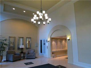 Photo 12: 1607 8460 GRANVILLE AVENUE in Richmond: Brighouse South Condo for sale : MLS®# R2329933