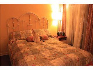 Photo 7: 1607 8460 GRANVILLE AVENUE in Richmond: Brighouse South Condo for sale : MLS®# R2329933