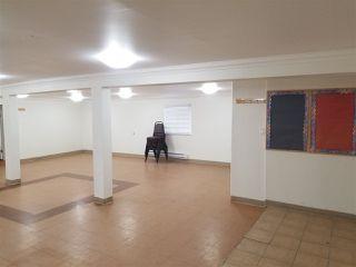Photo 8: 1308 EWEN AVENUE in New Westminster: Queensborough Commercial for sale : MLS®# C8021496