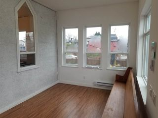 Photo 7: 1308 EWEN AVENUE in New Westminster: Queensborough Commercial for sale : MLS®# C8021496