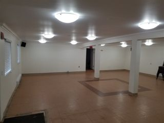 Photo 11: 1308 EWEN AVENUE in New Westminster: Queensborough Commercial for sale : MLS®# C8021496