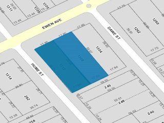 Photo 2: 1308 EWEN AVENUE in New Westminster: Queensborough Commercial for sale : MLS®# C8021496