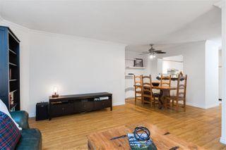 Photo 6: 103 1644 MCGUIRE AVENUE in North Vancouver: Pemberton NV Condo for sale : MLS®# R2329227