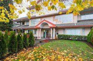 Photo 19: 103 1644 MCGUIRE AVENUE in North Vancouver: Pemberton NV Condo for sale : MLS®# R2329227