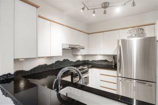 Photo 12: 103 1644 MCGUIRE AVENUE in North Vancouver: Pemberton NV Condo for sale : MLS®# R2329227