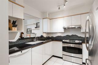 Photo 11: 103 1644 MCGUIRE AVENUE in North Vancouver: Pemberton NV Condo for sale : MLS®# R2329227