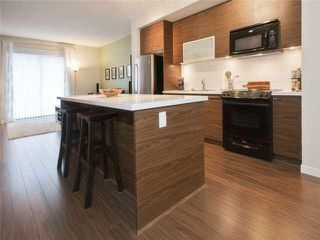 Photo 3: 7 2495 Davies Avenue in : Central Pt Coquitlam Townhouse for sale (Port Coquitlam)  : MLS®# V921445