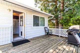 Photo 16: 32355 MALLARD Place in Mission: Mission BC House for sale : MLS®# R2398021
