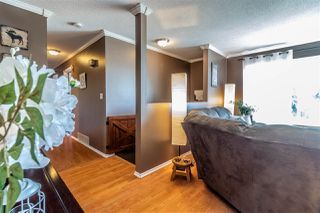 Photo 4: 32355 MALLARD Place in Mission: Mission BC House for sale : MLS®# R2398021