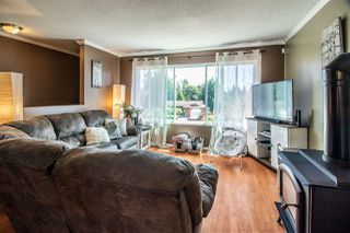 Photo 3: 32355 MALLARD Place in Mission: Mission BC House for sale : MLS®# R2398021