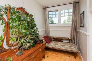 Photo 15: 1039 58 Street in Edmonton: Zone 29 House for sale : MLS®# E4172221