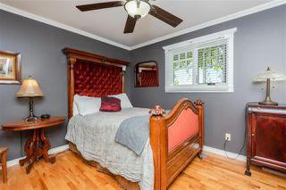 Photo 19: 1039 58 Street in Edmonton: Zone 29 House for sale : MLS®# E4172221