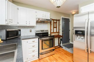 Photo 8: 1039 58 Street in Edmonton: Zone 29 House for sale : MLS®# E4172221