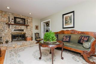Photo 2: 1039 58 Street in Edmonton: Zone 29 House for sale : MLS®# E4172221