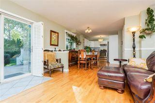 Photo 4: 1039 58 Street in Edmonton: Zone 29 House for sale : MLS®# E4172221