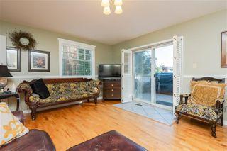 Photo 5: 1039 58 Street in Edmonton: Zone 29 House for sale : MLS®# E4172221