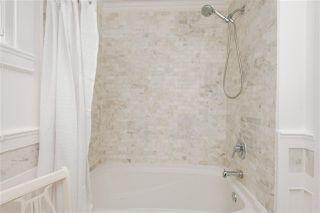 Photo 17: 1039 58 Street in Edmonton: Zone 29 House for sale : MLS®# E4172221