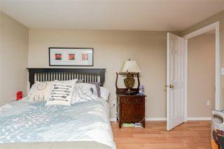 Photo 26: 1039 58 Street in Edmonton: Zone 29 House for sale : MLS®# E4172221