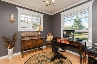 Photo 10: 1039 58 Street in Edmonton: Zone 29 House for sale : MLS®# E4172221