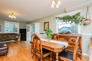 Photo 6: 1039 58 Street in Edmonton: Zone 29 House for sale : MLS®# E4172221