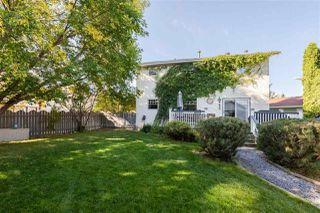 Photo 29: 1039 58 Street in Edmonton: Zone 29 House for sale : MLS®# E4172221