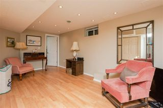 Photo 25: 1039 58 Street in Edmonton: Zone 29 House for sale : MLS®# E4172221