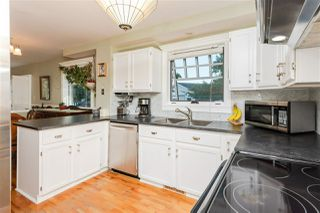 Photo 7: 1039 58 Street in Edmonton: Zone 29 House for sale : MLS®# E4172221
