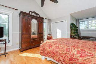 Photo 13: 1039 58 Street in Edmonton: Zone 29 House for sale : MLS®# E4172221
