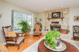 Photo 3: 1039 58 Street in Edmonton: Zone 29 House for sale : MLS®# E4172221