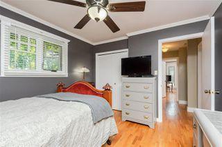 Photo 20: 1039 58 Street in Edmonton: Zone 29 House for sale : MLS®# E4172221