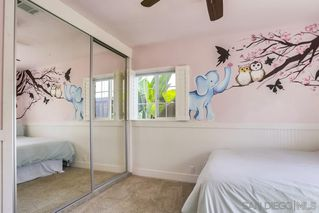Photo 17: PACIFIC BEACH House for sale : 3 bedrooms : 1050 Chalcedony St in San Diego