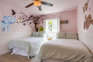 Photo 16: PACIFIC BEACH House for sale : 3 bedrooms : 1050 Chalcedony St in San Diego