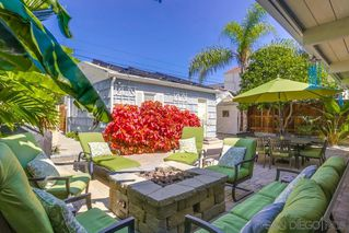 Photo 20: PACIFIC BEACH House for sale : 3 bedrooms : 1050 Chalcedony St in San Diego