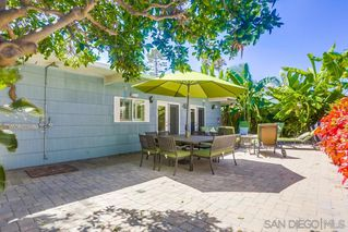 Photo 18: PACIFIC BEACH House for sale : 3 bedrooms : 1050 Chalcedony St in San Diego