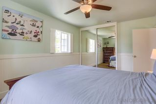 Photo 15: PACIFIC BEACH House for sale : 3 bedrooms : 1050 Chalcedony St in San Diego