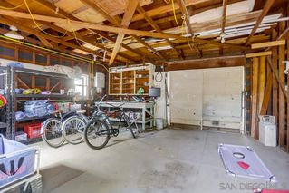 Photo 22: PACIFIC BEACH House for sale : 3 bedrooms : 1050 Chalcedony St in San Diego