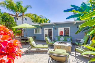 Photo 19: PACIFIC BEACH House for sale : 3 bedrooms : 1050 Chalcedony St in San Diego