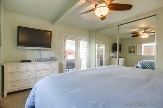 Photo 12: PACIFIC BEACH House for sale : 3 bedrooms : 1050 Chalcedony St in San Diego