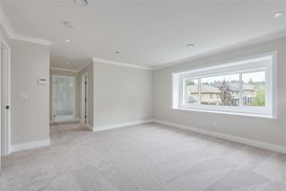 Photo 11: 3355 PASSAGLIA PLACE in Coquitlam: Burke Mountain House for sale : MLS®# R2391990