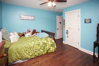 Photo 25: 10419 139 Street in Edmonton: Zone 11 House for sale : MLS®# E4178678