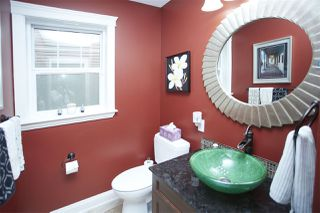Photo 16: 10419 139 Street in Edmonton: Zone 11 House for sale : MLS®# E4178678