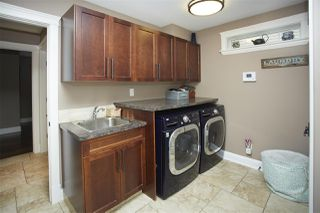 Photo 17: 10419 139 Street in Edmonton: Zone 11 House for sale : MLS®# E4178678