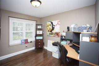 Photo 15: 10419 139 Street in Edmonton: Zone 11 House for sale : MLS®# E4178678